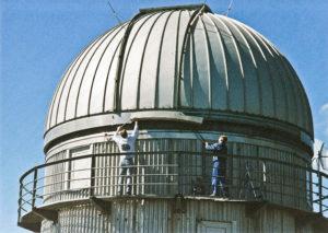baader-kuppel-8m-kreta-1998_02