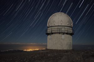 star_trails2