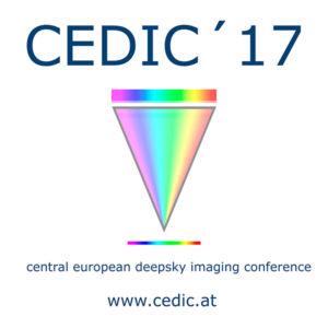 CEDIC-sq_17_600px(0)