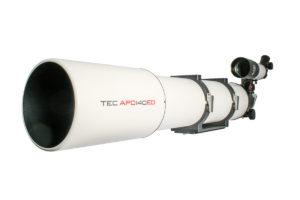 TEC140