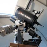 teleskop-02