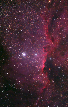 astro_start