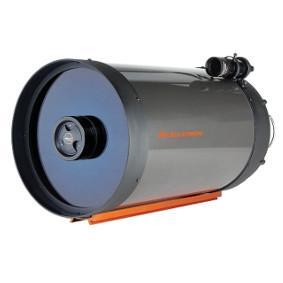 Schmidt Cassegrain Reflektor Teleskop C14
