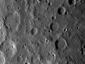 catena abulfeda Mondbilder Astrofoto