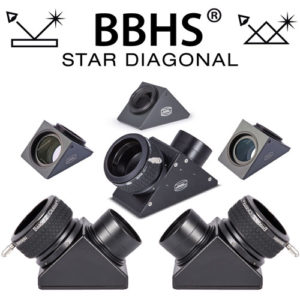 bbhs-star-diagonals-image-overview2