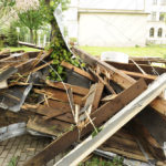 tornado-ca-1-To _Dacheindeckung-vom-Schuldach