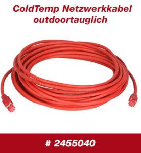 2455040_coldtemp-netzwerkkabel