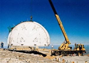 baader-kuppel-8m-kreta-1998_03