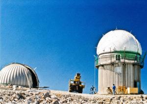 baader-kuppel-8m-kreta-1998_04