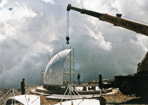 baader-kuppel-8m-kreta-1998_05