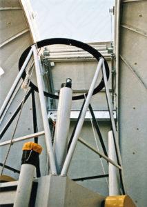 baader-kuppel-8m-kreta-1998_06