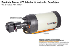 baader-ufc_application-camera-8sc-reducer