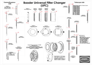 baader-universal-filter-changer_1116