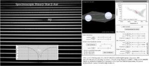 spectrum_beta_aur_2016-12-29_20-12-42ut-e
