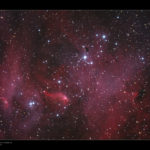 IC 2948 6 x 600 Sek.