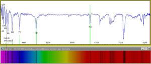 atair-01--spektrum-gross
