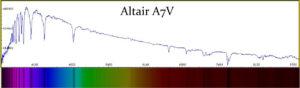 atair-02--spektrum-gross