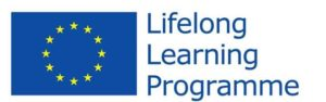 Lifelong Learning Programme, European Commission