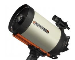 8 Zoll EdgeHD Teleskop mit einer Primärbrennweite von 2.032 Millimeter
