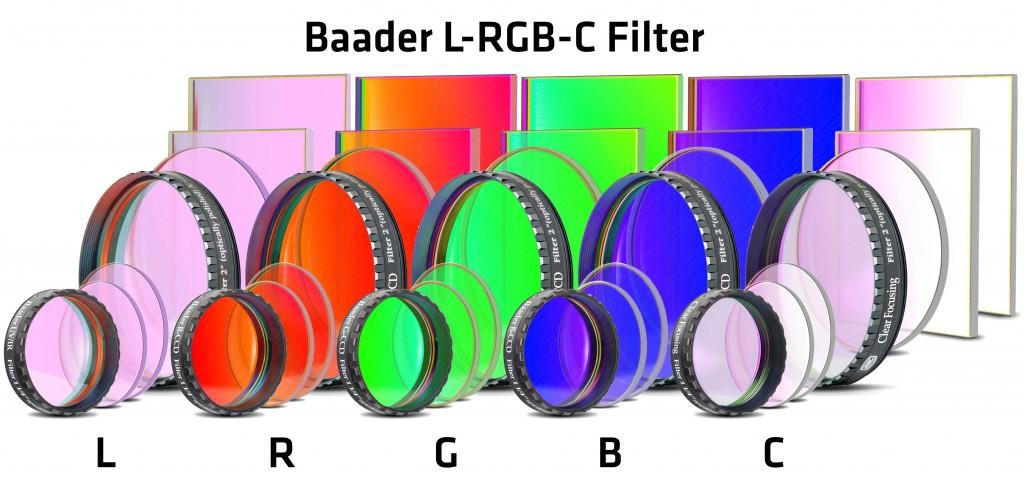 lrgbc-filterset-beschriftet