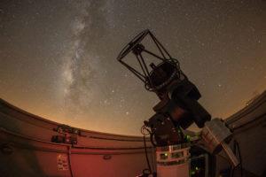 planewave-10micron-teneriffa-dome_closeup-milkyway