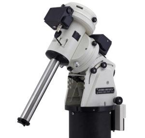 Astro-Physics GTO-1100