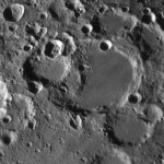 Hints + tricks for high-resolution lunar and planetary photography with Baader Planetarium accessories