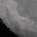 """C14 Edge-HD f/11 with 12.000mm focal length - """"Mission Impossible"""" accomplished?"""