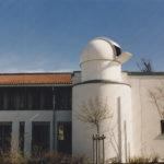 Gymnasium Penzberg