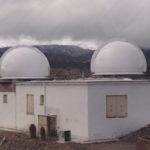 MPE (Max-Planck Institut für extraterr. Physik)