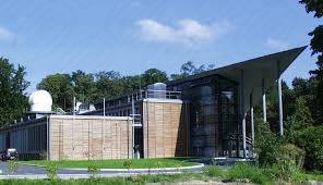 Institut für Astrophysik