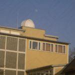 Karl-Maybach-Gymnasium