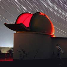 Astronomische Vereinigung Weikersheim