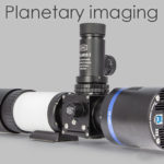 Planetary Imaging with the FlipMirror II Star Diagonal