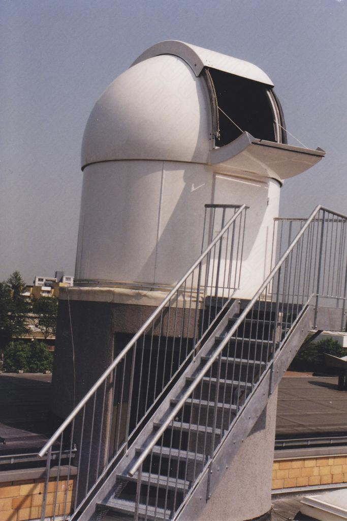 Gymnasium Halephagen