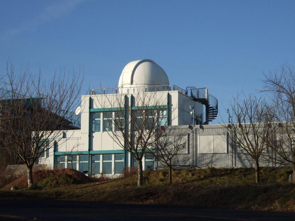 Kopernikusschule Freigericht