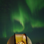 Koldewey-Station Svalbard (AWI)