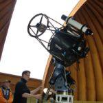 Max-Planck-Institut für Astronomie