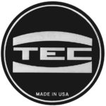 25th anniversary of TEC  - Apochromats of the top class