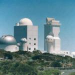 MPS (Max-Planck Institut für Sonnensystemforschung)