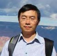 Dr. Qiu Hongyun