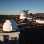 NASA (McDonald Observatory)