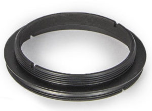 Reducing ring M48a/T-2a