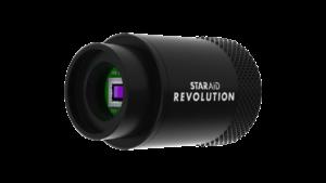 StarAid Revolution