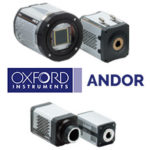 NOW at Baader Planetarium: ANDOR Cameras