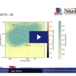 Webinar: Hunting Exoplanets with the Next Generation Transit Survey (Post by Andor Technology)