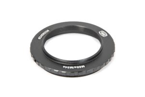 Changer Ring M68a to M62a