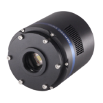 Product announcement : SWIR QHY990 and QHY991 cameras