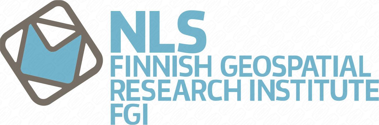 nls-logo