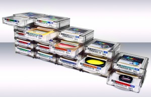 baader-filterboxen